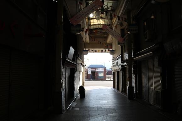 出町桝形商店街(京都市)_c0001670_00285458.jpg