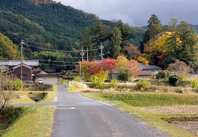 世界が動き出しているのに日本だけが動けないし動かない。_c0243877_1045991.jpg