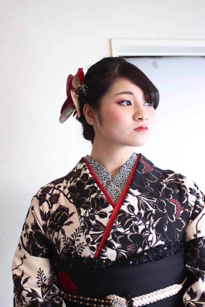 Mizukiちゃんの前撮り_d0335577_17375197.jpg