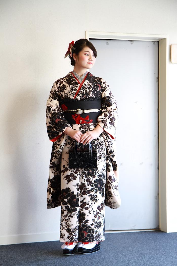 Mizukiちゃんの前撮り_d0335577_17380568.jpg