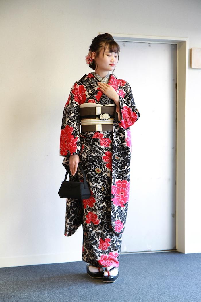 Yurikaちゃんの前撮り_d0335577_18014203.jpg