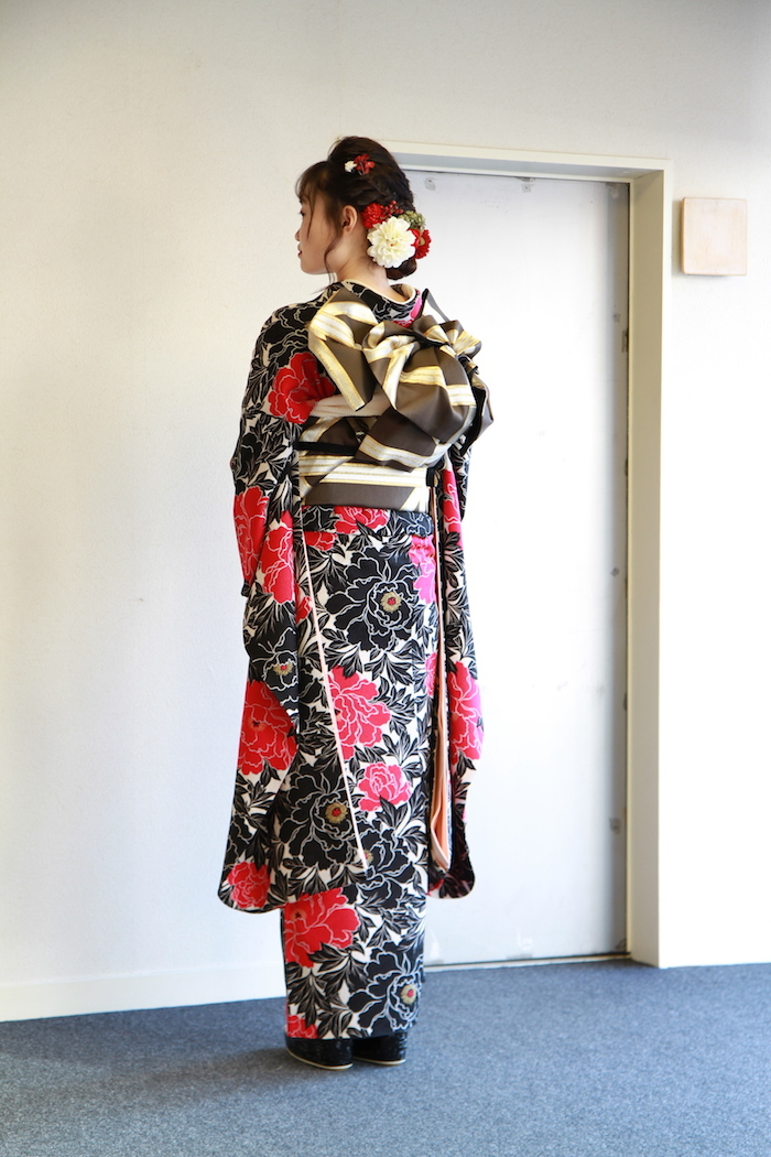 Yurikaちゃんの前撮り_d0335577_18015463.jpg