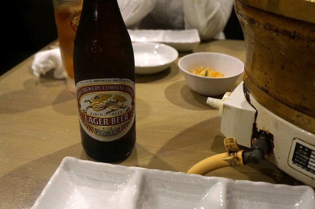 東麻布の屋上ビールから麻布十番の焼肉_c0180686_23301725.jpg