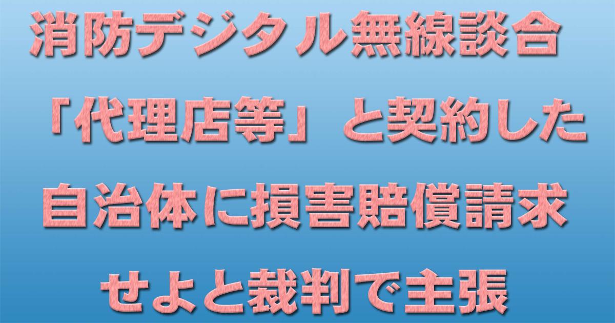 d0011701_15012578.jpg