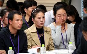 移民受け入れもいいが、日本政府は難民をもっと受け入れるべきだ_d0174710_13433154.jpg