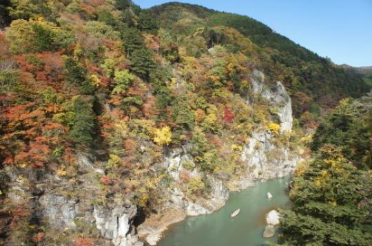 【鬼怒川 日光への旅 】_f0215714_16220271.jpg