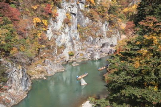 【鬼怒川 日光への旅 】_f0215714_16243296.jpg
