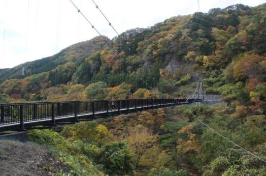 【鬼怒川 日光への旅 】_f0215714_16331129.jpg