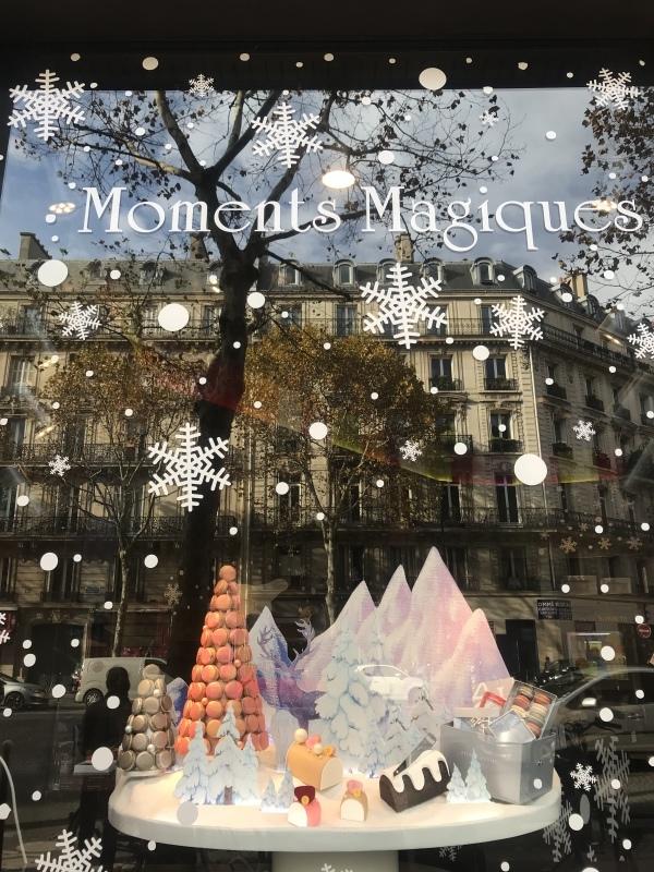 パリはすでにクリスマス_d0355818_21282789.jpeg