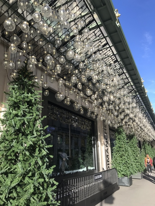 パリはすでにクリスマス_d0355818_21331839.jpeg