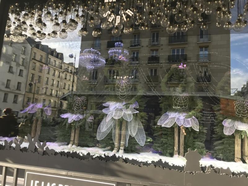 パリはすでにクリスマス_d0355818_21345858.jpeg