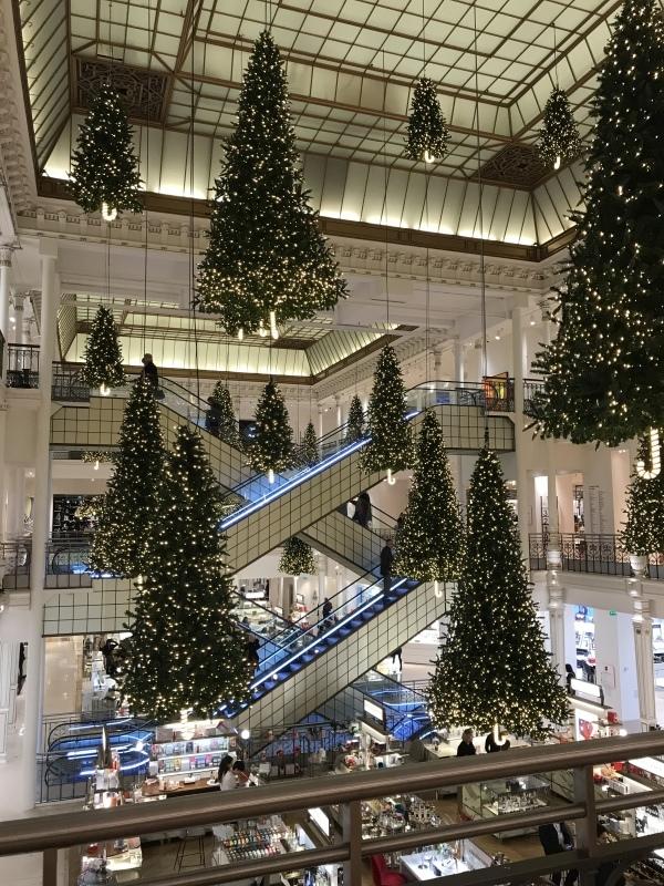 パリはすでにクリスマス_d0355818_21395731.jpeg