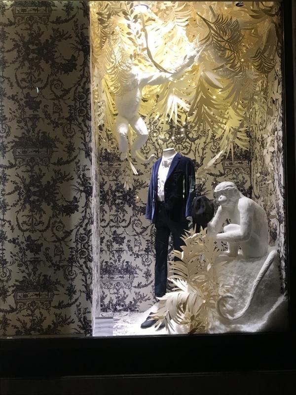 パリはすでにクリスマス_d0355818_21571581.jpeg