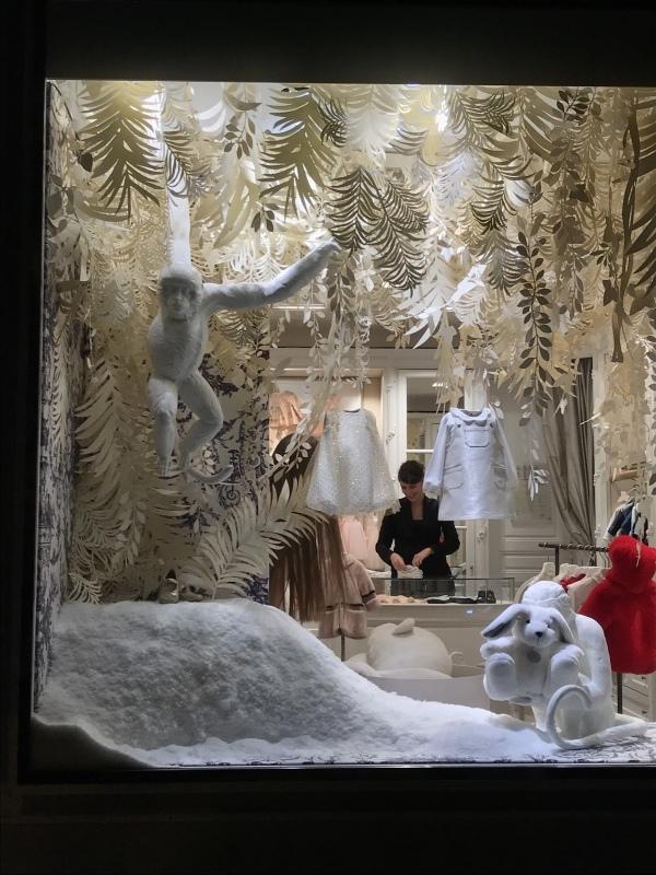 パリはすでにクリスマス_d0355818_21580681.jpeg