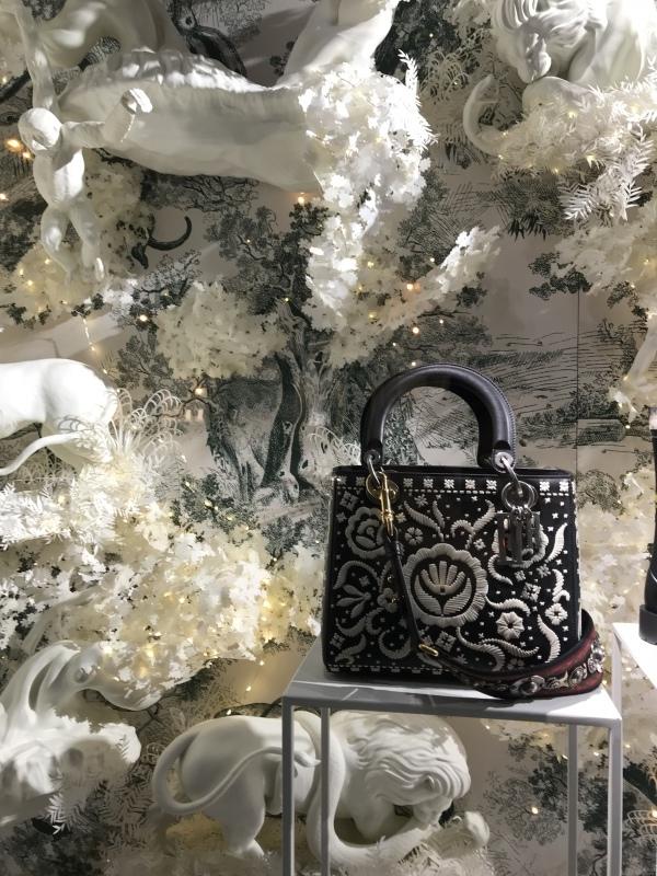 パリはすでにクリスマス_d0355818_22030836.jpeg