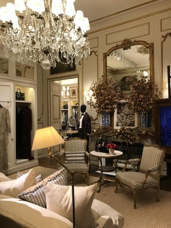 パリはすでにクリスマス_d0355818_22160266.jpeg