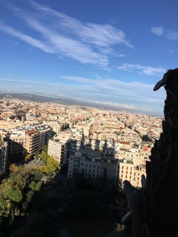 初めてのバルセロナ_f0028323_16050427.jpeg
