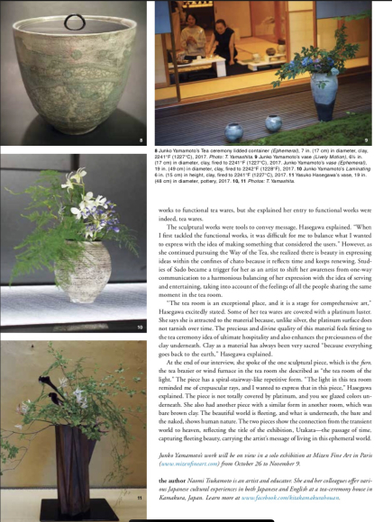 Ceramic monthly  June-july-august-2018  Published_d0183130_09354839.jpg