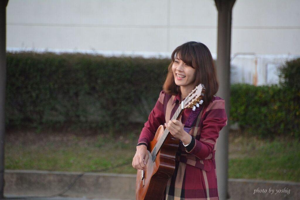 ジェティ広場での演奏、ありがとうございました!_f0373339_14040743.jpeg