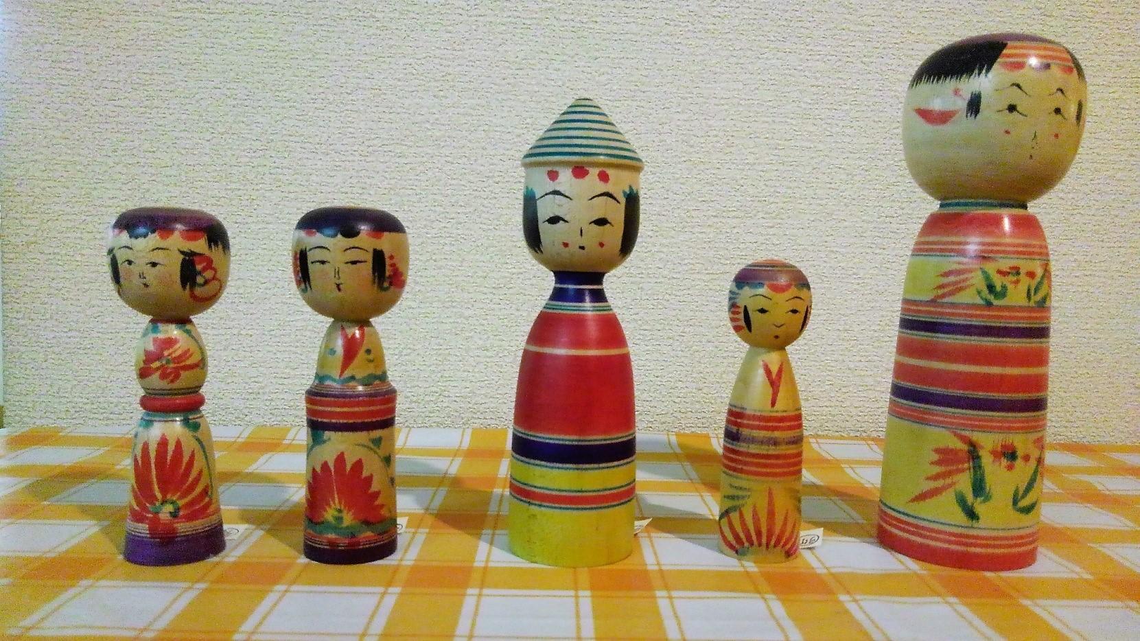 こけし収穫祭!!秋の通販拡大ブログ8~中古こけし編~_e0318040_17452749.jpg