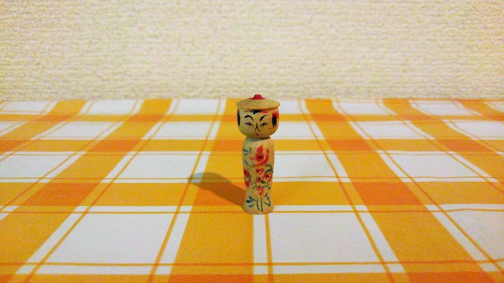 こけし収穫祭!!秋の通販拡大ブログ8~中古こけし編~_e0318040_18004787.jpg