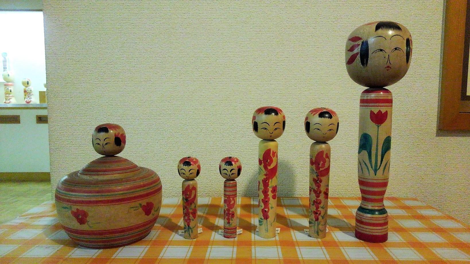 こけし収穫祭!!秋の通販拡大ブログ8~中古こけし編~_e0318040_18015233.jpg