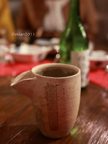 南の蔵の会 ~2018秋~ in 四季桜_e0227942_23173883.jpg