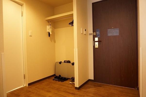 函館国際ホテル・バリアフリールーム_d0269651_07264747.jpg