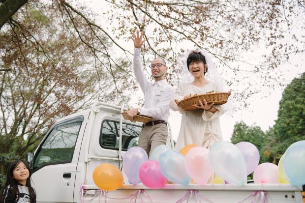 【レポート】収穫祭 2018_c0177665_12114415.jpg