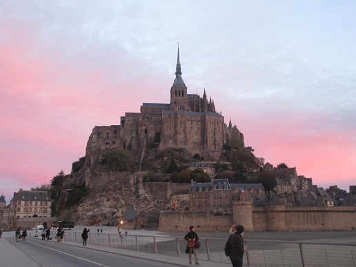 フランス旅行 観光5日目_d0006467_21245037.jpg