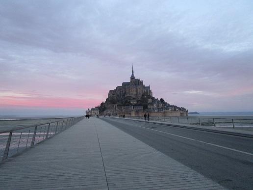 フランス旅行 観光5日目_d0006467_21252148.jpg