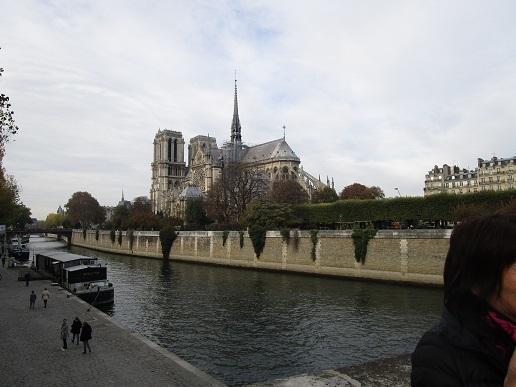 フランス旅行 観光5日目_d0006467_21281978.jpg