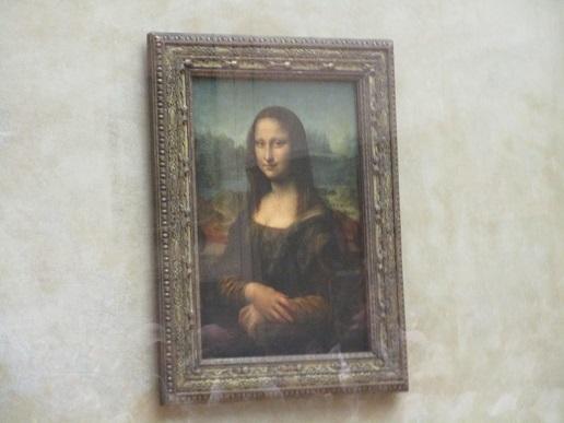 フランス旅行 観光5日目_d0006467_21290372.jpg