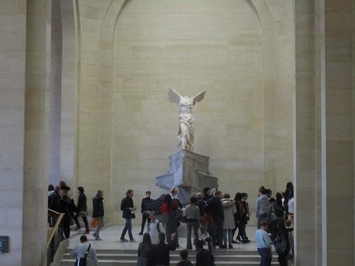 フランス旅行 観光5日目_d0006467_21302318.jpg