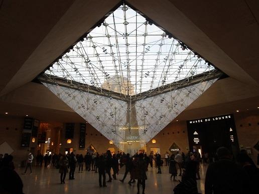 フランス旅行 観光5日目_d0006467_21383407.jpg