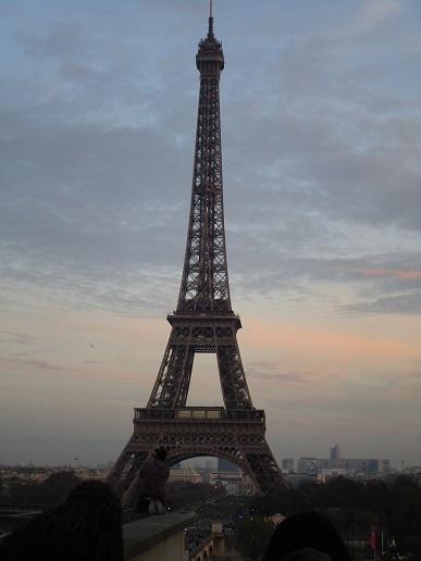 フランス旅行 観光5日目_d0006467_21385576.jpg
