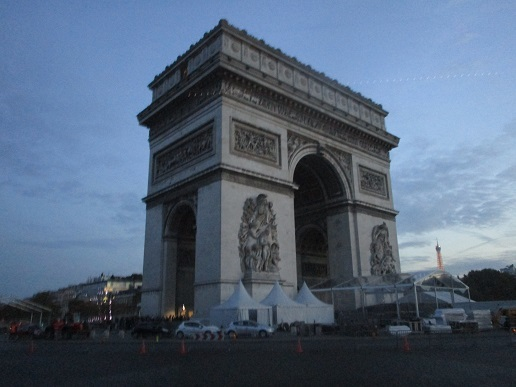 フランス旅行 観光5日目_d0006467_21390902.jpg