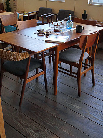 Extension dining table_c0139773_15261593.jpg