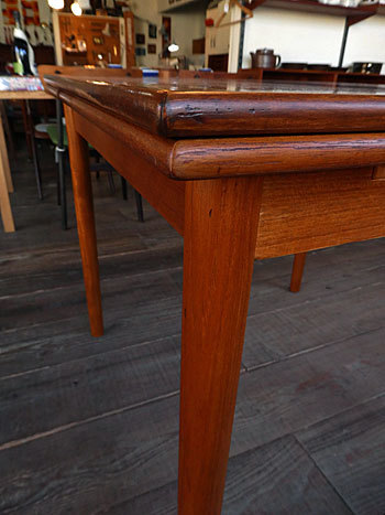 Extension dining table_c0139773_15280643.jpg