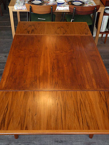 Extension dining table_c0139773_15283792.jpg