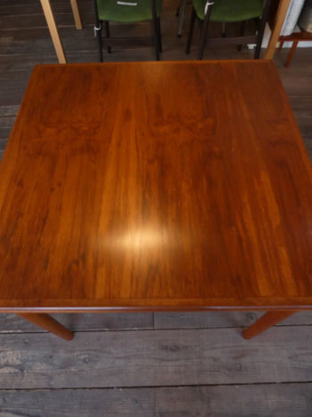 Extension dining table_c0139773_15301756.jpg