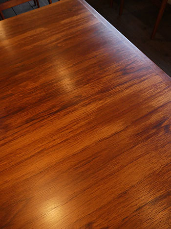 Extension dining table_c0139773_15310084.jpg