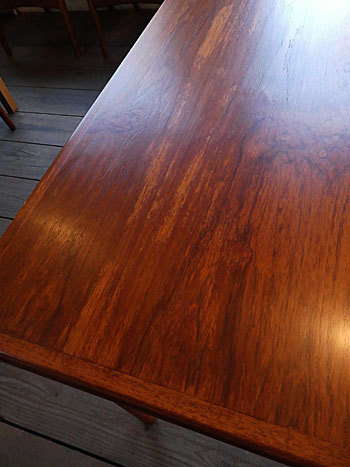 Extension dining table_c0139773_15311181.jpg