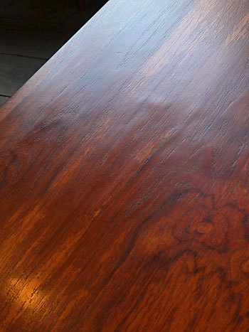 Extension dining table_c0139773_15312496.jpg