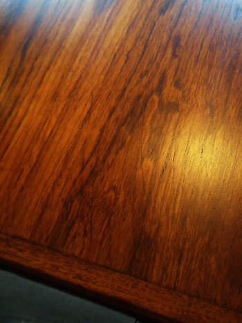 Extension dining table_c0139773_15313482.jpg