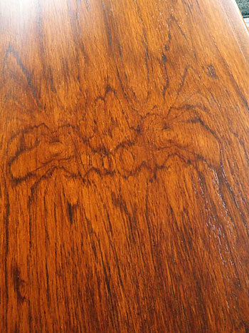 Extension dining table_c0139773_15320466.jpg