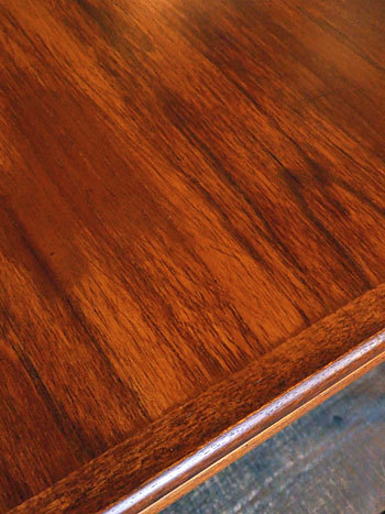 Extension dining table_c0139773_15325144.jpg