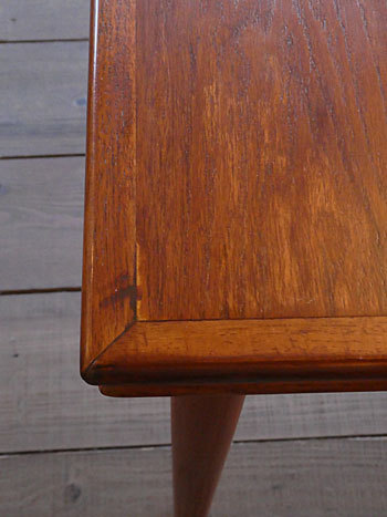 Extension dining table_c0139773_15325996.jpg