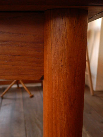 Extension dining table_c0139773_15334315.jpg
