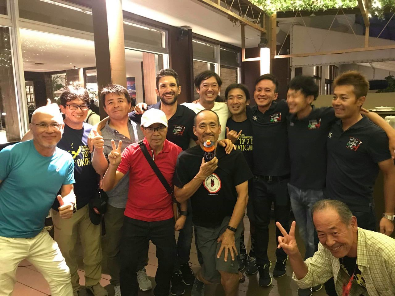 2018.11.11「ツールド沖縄」_c0197974_00513143.jpg